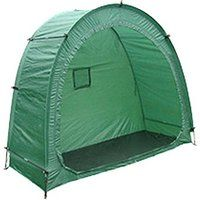 Today's Deals Generic Outdoor 2 Person Tent Green sale