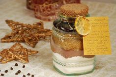 Tiramisu, Food And Drink, Sweets, Cheese, Homemade, Cooking, Ethnic Recipes, Christmas, Gifts