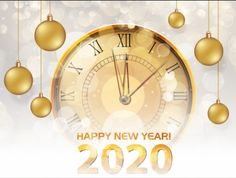 Funny Happy New Year Greetings 2020 - Happy New Year In World Happy New Year Vector, Happy New Year Images, Happy New Year Quotes, Happy New Year Greetings, Quotes About New Year, Happy New Year 2020, New Year London, Baby New Year, Hd Wallpapers For Laptop