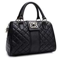 designer handbag Black ...More Detail >> http://www.bagtreeok.com/goods-4691.html... Price: $42.60