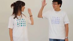 MIT Invents A Social Network You Can Wear   Co.Design   business + design