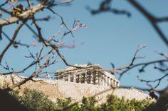 Διονυσίου Αρεοπαγίτου str. Athens, Monument Valley, Nature, Travel, Naturaleza, Viajes, Destinations, Traveling, Trips