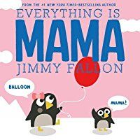 176 Best 2017 Juvenile Books Images On Pinterest In 2018 Baby