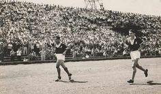 Campeón 1964