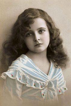 .vintage image                                                                                                                                                                                 More
