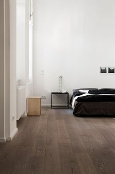 Slaapkamers, Slaapkamer tafel and Lofts on Pinterest