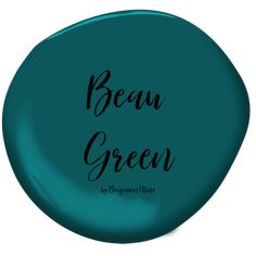 One of the colors trends of 2019 by Benjamin Moore. Fun yet elegant Trade Books, Boynton Beach, 3d Visualization, Plan Design, Design Consultant, Color Of The Year, Benjamin Moore, Color Trends, Creative Design