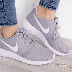 finest selection a5d00 6624e 30 Cool Nike Shoes To Sport Up Your Wardrobe With. Nike Skor UtloppNike Free  ...