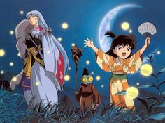 anime  | anime-80 | Animex100's Blog