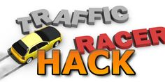 Traffic Racer Hack will Generate Cash and Credits to your accounts. Do not hesitate and try our Traffic Racer Cheats right now. Cheat Online, App Hack, Game Resources, Android Hacks, Game Update, Free Cash, Test Card, Hack Tool, Mobile Game