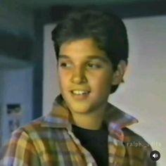 Daniel Karate Kid, The Karate Kid 1984, Karate Kid Movie, Karate Kid Cobra Kai, Cute Celebrity Guys, Cute Celebrities, Iphone Bleu, Cobra Kai Wallpaper, William Zabka