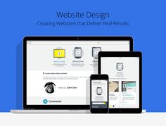 Website Design Bahrain Advertising Marketing