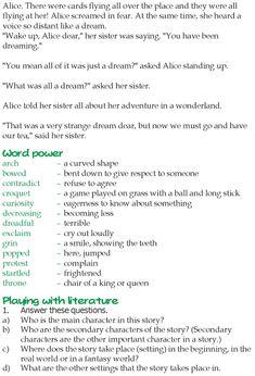 Easy Exposure Lesson 13 Homework - image 5