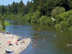 Monte Rio | Sonoma County (Official Site)