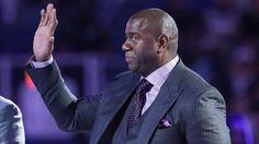 Magic Johnson toma el poder deportivo en Los Angeles Lakers http://www.sport.es/es/noticias/nba/magic-johnson-toma-poder-deportivo-los-angeles-lakers-5852274?utm_source=rss-noticias&utm_medium=feed&utm_campaign=nba