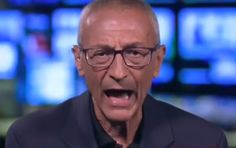 (Christian News Alerts) – Further evidence of Russia's efforts to bribe US officials has surfaced revealing interesting ties. According to the Daily Caller, the mining company Uranium One sought the help of the Podesta Group to establish the Uranium One deal with a subsidiary of Russan state-owned company, Rosatom. Uranium One paid the Podesta Group …