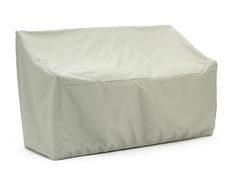 Outdoor Patio Loveseat Cover | Covermates Ultima | The Cover Store
