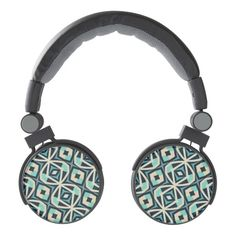 Mix #608 - DJ Style Headphones