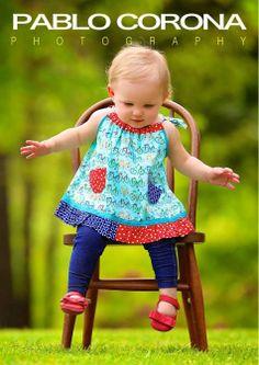 Baby Steps #kids @Pablo Corona Photography