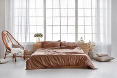 King Size Duvet Covers, Double Duvet Covers, Duvet Cover Sets, Pillow Covers, Satin Bedding, Cotton Bedding Sets, Cotton Duvet, Queen Size Bed Sets, Queen Size Bedding