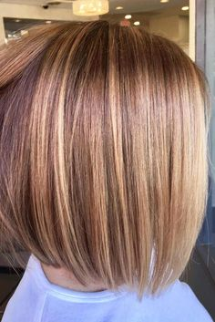 Caramel Hair With Highlights And Lowlights Highlights And