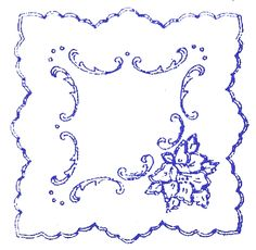 placemats 77