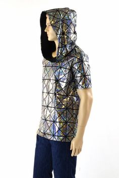 LED luminous dress for performance/Carnival dress/Light-up costumes ...
