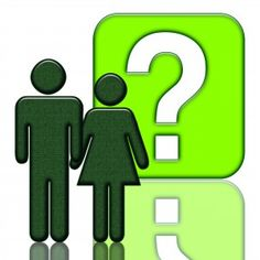 """When it comes to choosing an IVF center, among other things, couples seeking fertility support want to learn more about the clinic's performance figures (e.g. pregnancy rate, live birth rate). For most couples the following question arises when taking a closer look at the outcomes presented:  """"But what does this actually mean for us?""""  → http://www.fertility-treatment-blog.com/what-does-that-mean-for-us/"""