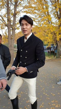 Jung So Min, Asian Actors, Korean Actors, Lee Min Ho Wallpaper Iphone, Le Min Hoo, Lee Min Ho Dramas, Lee Min Ho Photos, Lee And Me, Boys Over Flowers