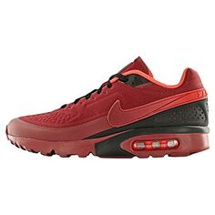 check out 679c2 9c9f0 Mens Air Max Ultra Synthetic Trainers    Read more at the image link. (This  is an affiliate link) 0. Sabina Mcmeans · Nike Shoes