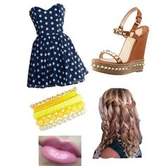 Untitled #34 - Polyvore