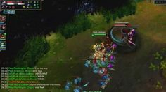 A Tale Of Two Friends - A League of Legends Montage https://youtu.be/3xpDeh155M4 #games #LeagueOfLegends #esports #lol #riot #Worlds #gaming