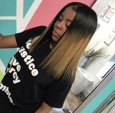 New Bob Haircuts 2019 & Bob Hairstyles 25 Bob Hair Trends for Women - Hairstyles Trends Sew In Hairstyles, Frontal Hairstyles, My Hairstyle, Curled Hairstyles, Straight Hairstyles, Black Hairstyles, Bob Hairstyles With Weave, Hairstyles Pictures, Baddie Hairstyles