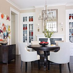 Formal Family Space
