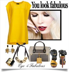 """0220"" by eye4fabulous on Polyvore"