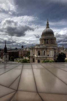 london st paul's Amongst the world's most frequented regions London provides an element for everybody: through history and heritage to��_