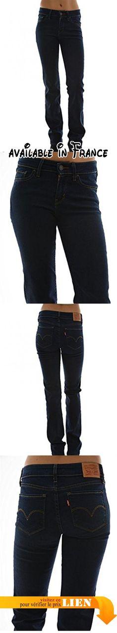 B013K11YVO : 32/32 jeans levis 714 straight lone wolf 00 000. #Apparel #PANTS