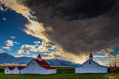 Wet Mountain Valley, Colorado. Photo S, Colorado, Mountain, World, Painting, Art, Art Background, Aspen Colorado, Painting Art