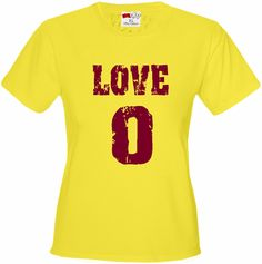 Kevin Love Cleveland Cavs Women's T-Shirt