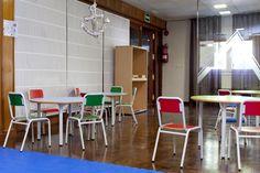 Miniclub - Hotel Marvel Condes del Pallars***