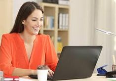 Doorstep cash loans are better way to get short term cash online. Once they are satisfied with your affordability they quickly offer the amount in your bank account so you can use cash anytime for settling any problem. Quick Cash Loan, Fast Cash Loans, Quick Money, Same Day Loans, Loans Today, Private Loans, Instant Money, Loan Application, Short Term Loans