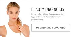 www.academie-beaute.ca Discover Yourself, Your Skin, Canada