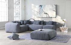 bardzo ładna kanapa