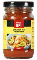 Punainen Thai Currytahna 100 g
