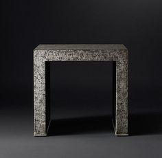Baron Side Table