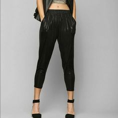 Urban Outfitters Relaxed Pants $49