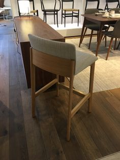 Counter Stools, Bar Stools, Dining Chairs, Furniture, Home Decor, Bar Stool Sports, Decoration Home, Room Decor, Counter Height Chairs