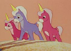 The Unicorns (Fantasia) The Ultimate Ranking Of Animated Disney Horses Disney And Dreamworks, Disney Pixar, Disney Wiki, Disney Art, Disney Drawings, Cartoon Drawings, Disney Horses, Ranger, Disney Secrets