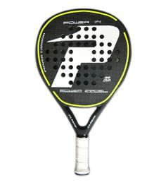 POWER PADEL 1000 F4