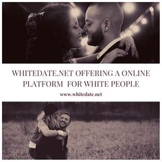 Safe Dating Concerns in Online White Dating Looking For A Relationship, Self Defense Techniques, Cry For Help, First Dates, Find Someone Who, White People, Body Language, Meeting New People, Self Confidence